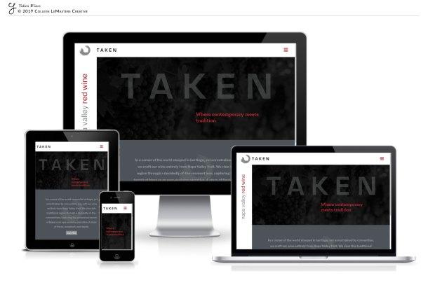 taken-wines_clcreative-site