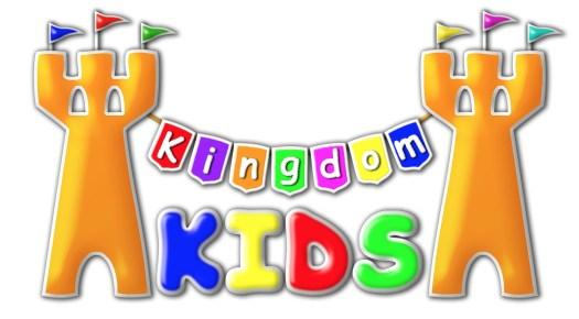 kingdom-kids-01.jpg
