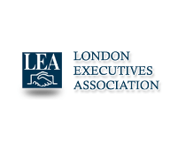London Executives Association