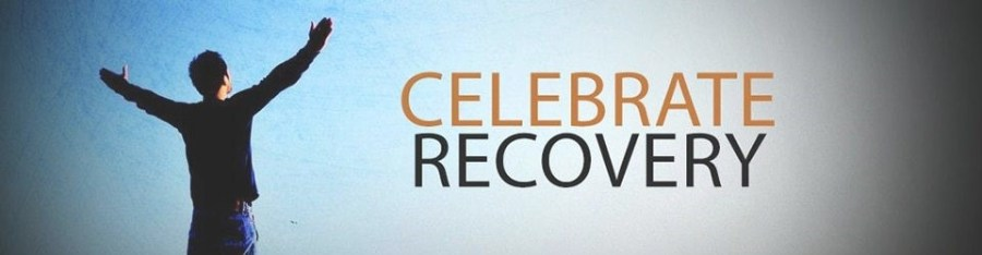Celebrate Recovery 2
