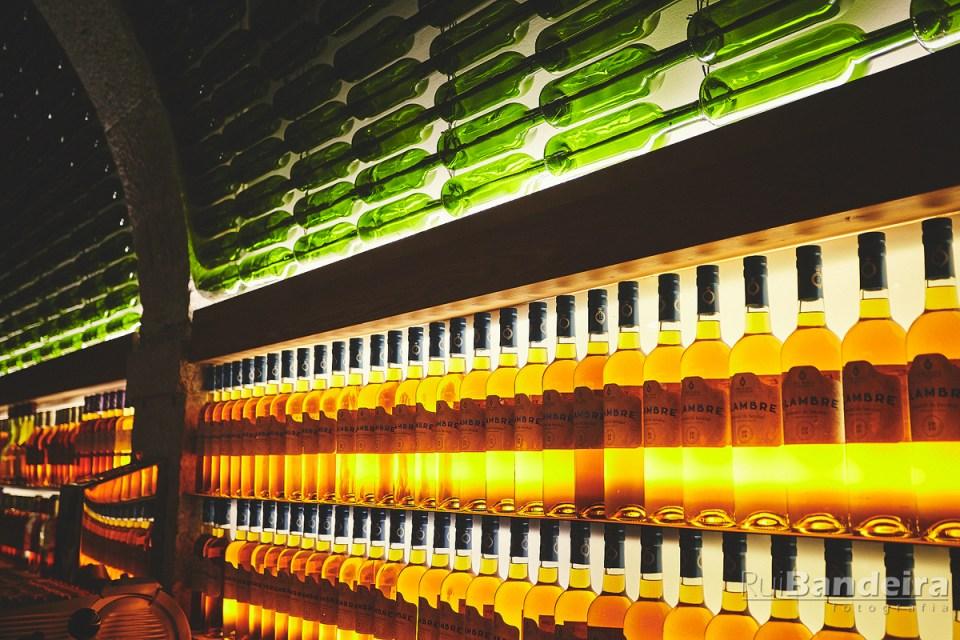 Prova de vinhos Periquita com António Zambujo 5 TIFF RuiBandeiraFotografia Periquita MG 2492 Rui Bandeira Fotografia Fotografia de produto e comercial - Fotografia de concertos Prova de vinhos Periquita com António Zambujo