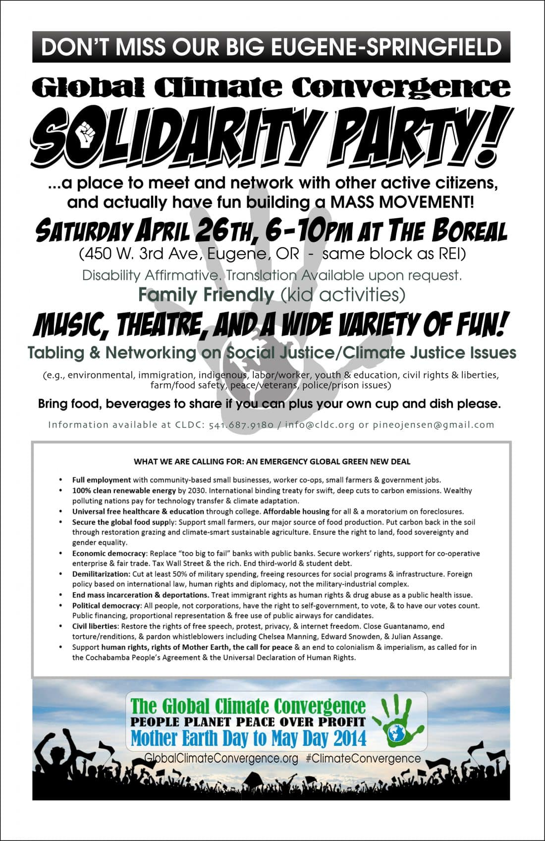 SolidarityPartyPoster_final200 copy