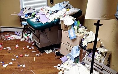 Montana-abortion office
