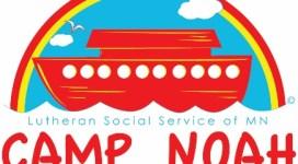Noah Boat
