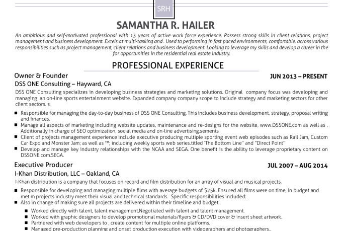 cover letter promotion samples promotion cover letter examples job job