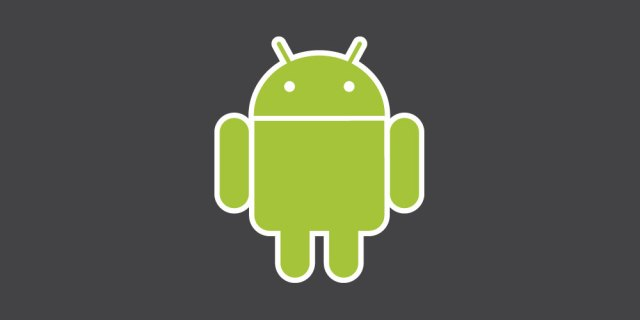 Cara menghemat baterai Android by Google