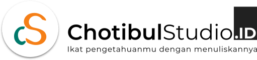 ChotibulStudio
