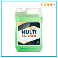 Multicleaner clean2
