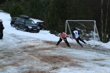 football-w2015-10