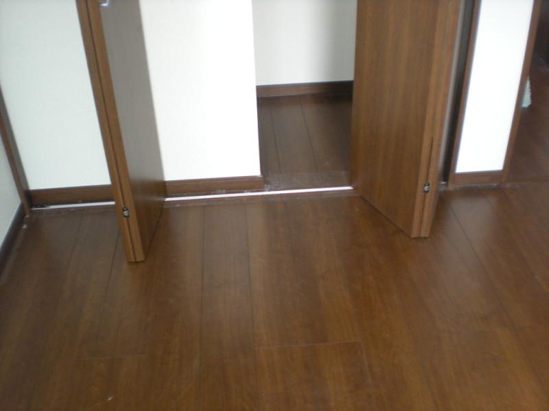 淀川区塚本で新築美装と八尾でお風呂掃除