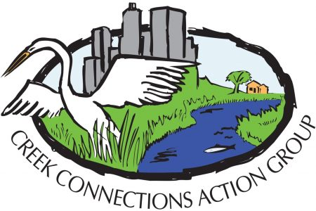 Creek Connections Action Group