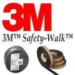 3M-Safety-Walk