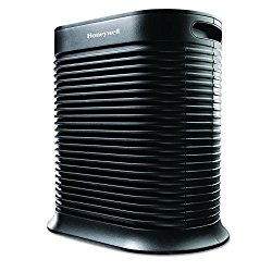 best hepa air purifier for asthma