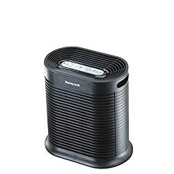 best honeywell air purifier