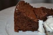 Flourless_Chocolate Cake