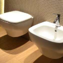 Igiene bagno