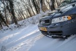 Avant Winter Shoot (13)