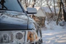 Avant Winter Shoot (15)