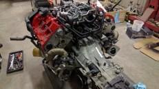 Engine Assem (5)
