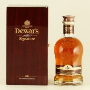dewars-signature-whisky