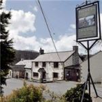 North Wales Pub
