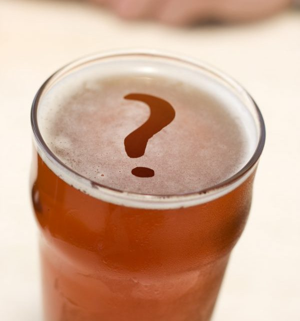 Making Money in a Pub – Brewery Tied Manager or Tenant?