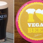 Guinness to become vegan