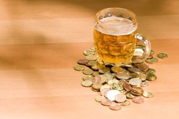 British Beer and Pub Association (BPA) – STOP TAX!