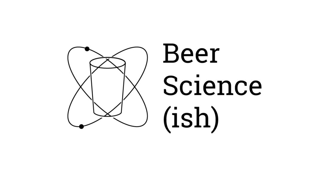 Clean beer lines Science(ish)