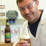 StayClean Beer Science (ish) Beer Line Cleaner Experiment