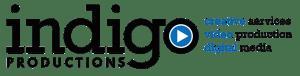logo-video-production-indigo-productions