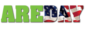 Logo American Renewable Energy Institute Summit