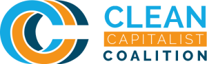 visit clean capitalist coalition
