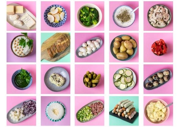 Der große Raclette Guide: Von traditionell bis experimentell