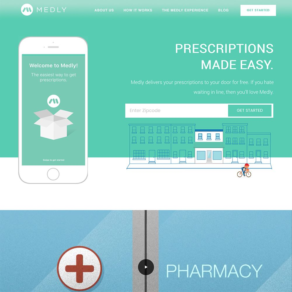 medly-pharmacy-thumb-compressor