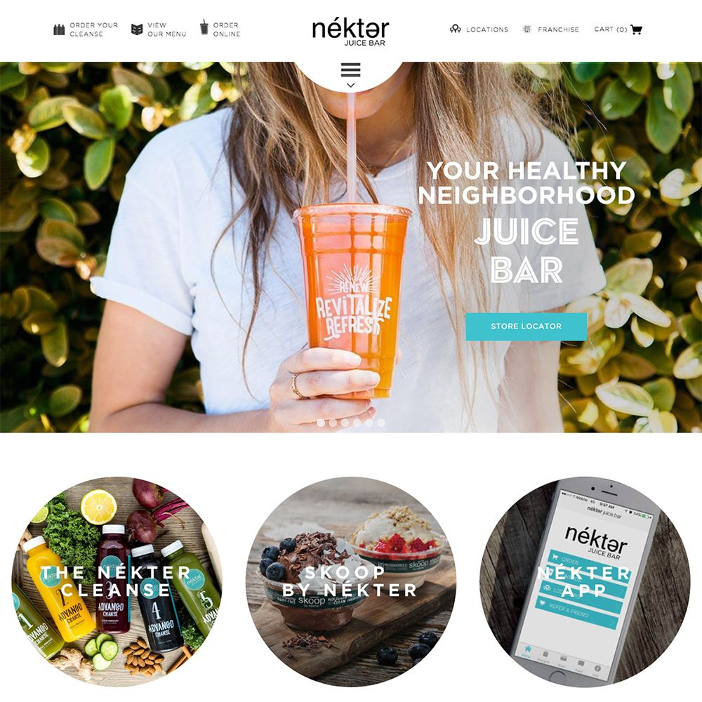 nekter-juice-bar-thumb-compressor