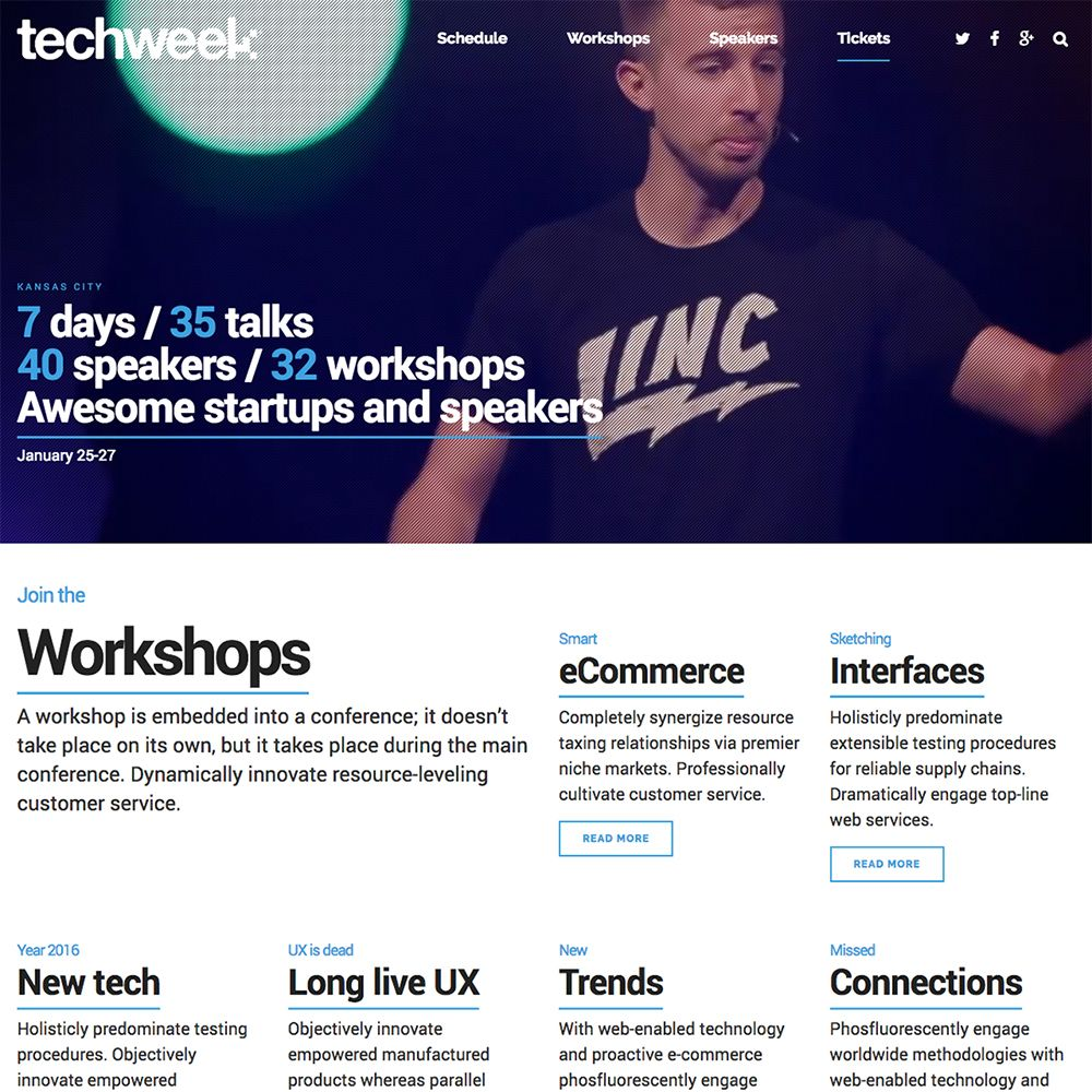 techweek-concept-thumb-compressor