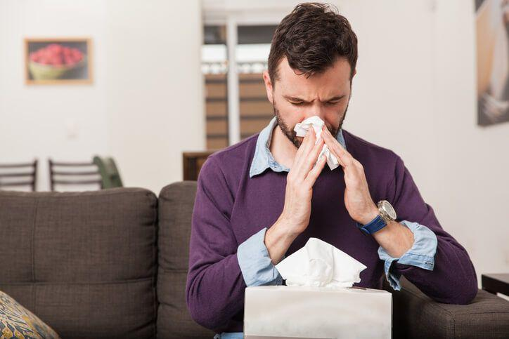 Best Insulation for Allergies