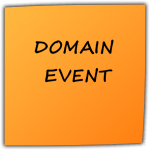 Domain Event