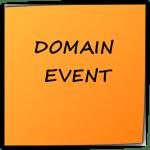 Domain Event