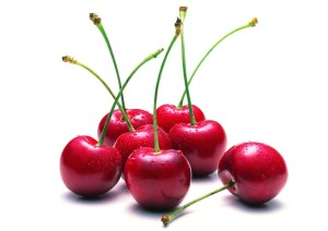 six_cherries