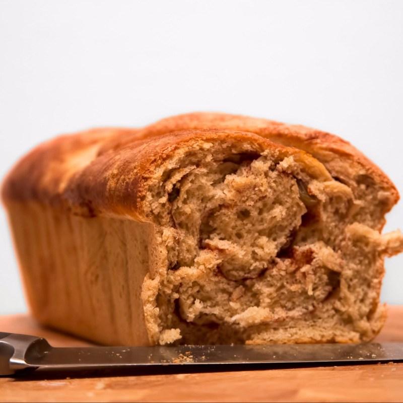banana_blueberry_bread