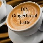 5 Health Benefits of Ginger