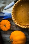 Must Have Thanksgiving Items