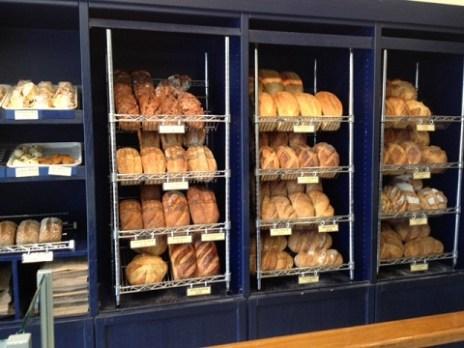 Breadsmith 2
