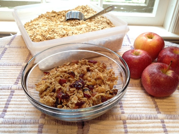 Apple-Pie-Granola-Final