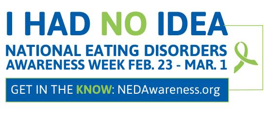 national-eating-disorders-awareness-logo