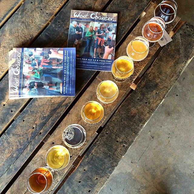 Meghan's Beers