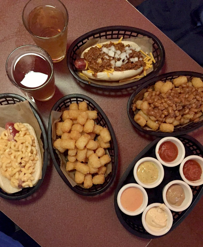 happy-dog-hotdogs-and-tater-tots