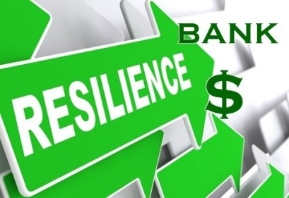 Resilience-Bank
